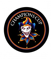 CHAMPIONS CUP C8